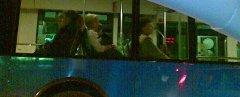 55212-autobus.JPG, 41 KB