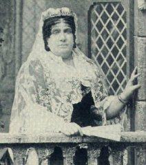 Isabella_II_of_Spain_in_exile.jpg, 40 KB