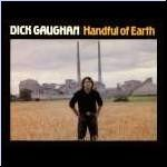 dick-gaughan.jpg, 6 KB
