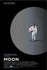 moon1.jpg, 43 KB