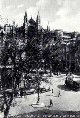 plaza de la reina.jpg, 54 KB
